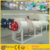 plastic washing recycling machine|pet Plastic Bottle Label Remover