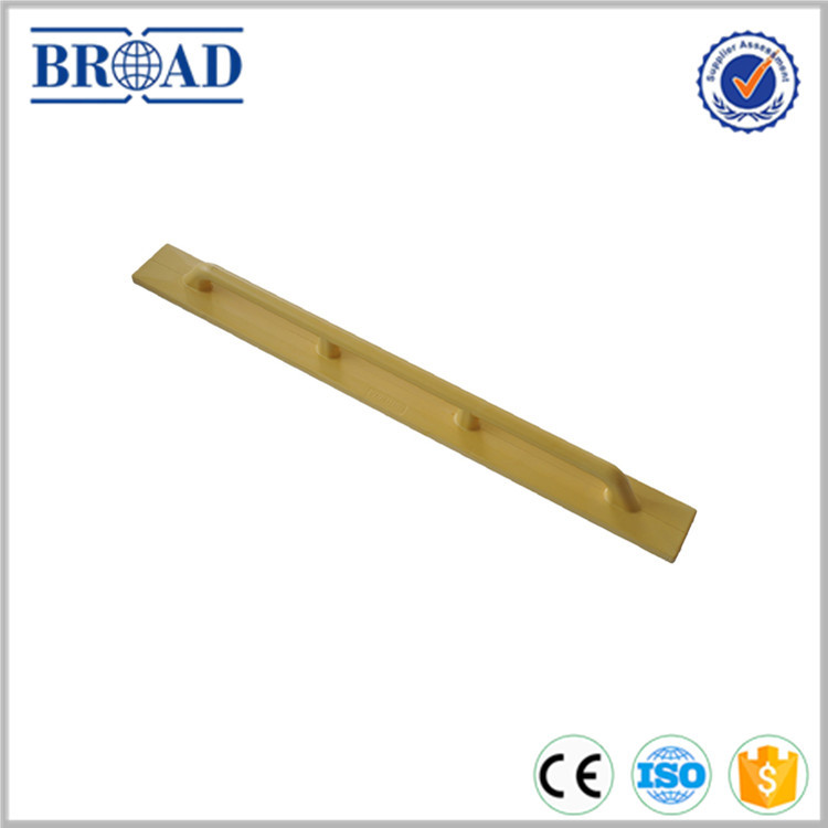 Grade A rigid tools used for building construction made in China