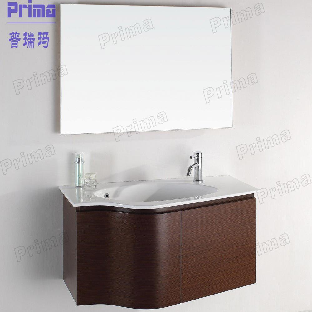 Bathroom Hanging Wall Cabinets Bathroom Mirror Cabinets India Bathroom Corner Cabinet With