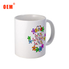 ceramic beer mugs bulk/blank ceramic mugs bulk/cheap ceramic mugs