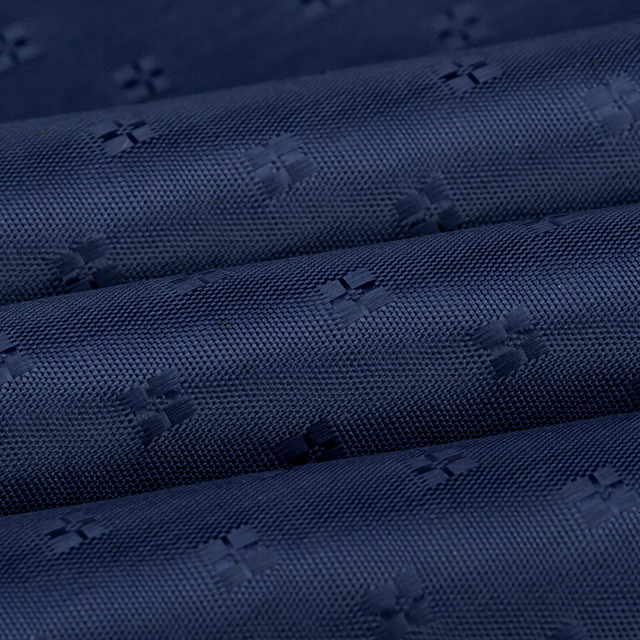 100%Polyester dobbby taffeta <strong>fabric</strong> of Suit lining and jacket lining