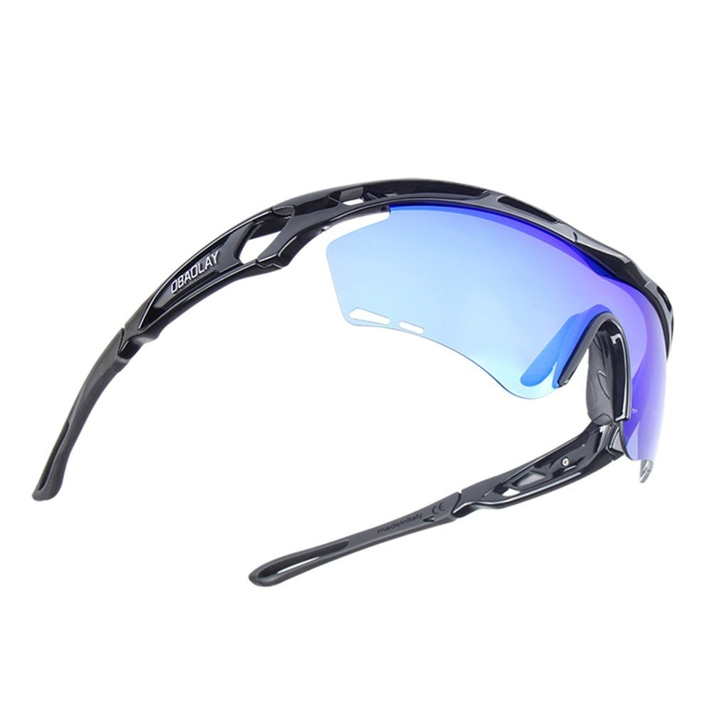 bd191872f Sports Spectacles SWDG UV Cycling Polarized Sunglasses Eye Protector  Glasses High Definition Windproof Goggles