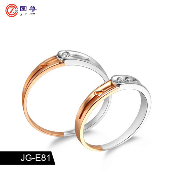 costume silver ring design for couples diamond ring wedding ring price - Wedding Ring Price