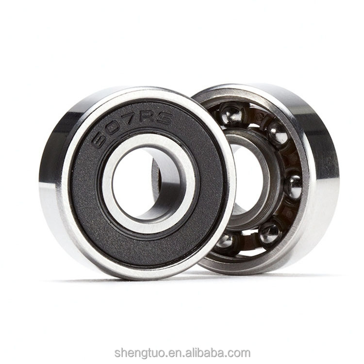 Deep groove Ball <strong>Bearing</strong> 607 all types of <strong>bearing</strong>