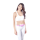 Fittop brand slimming waist belt ab slimming belt belly abdominal belt