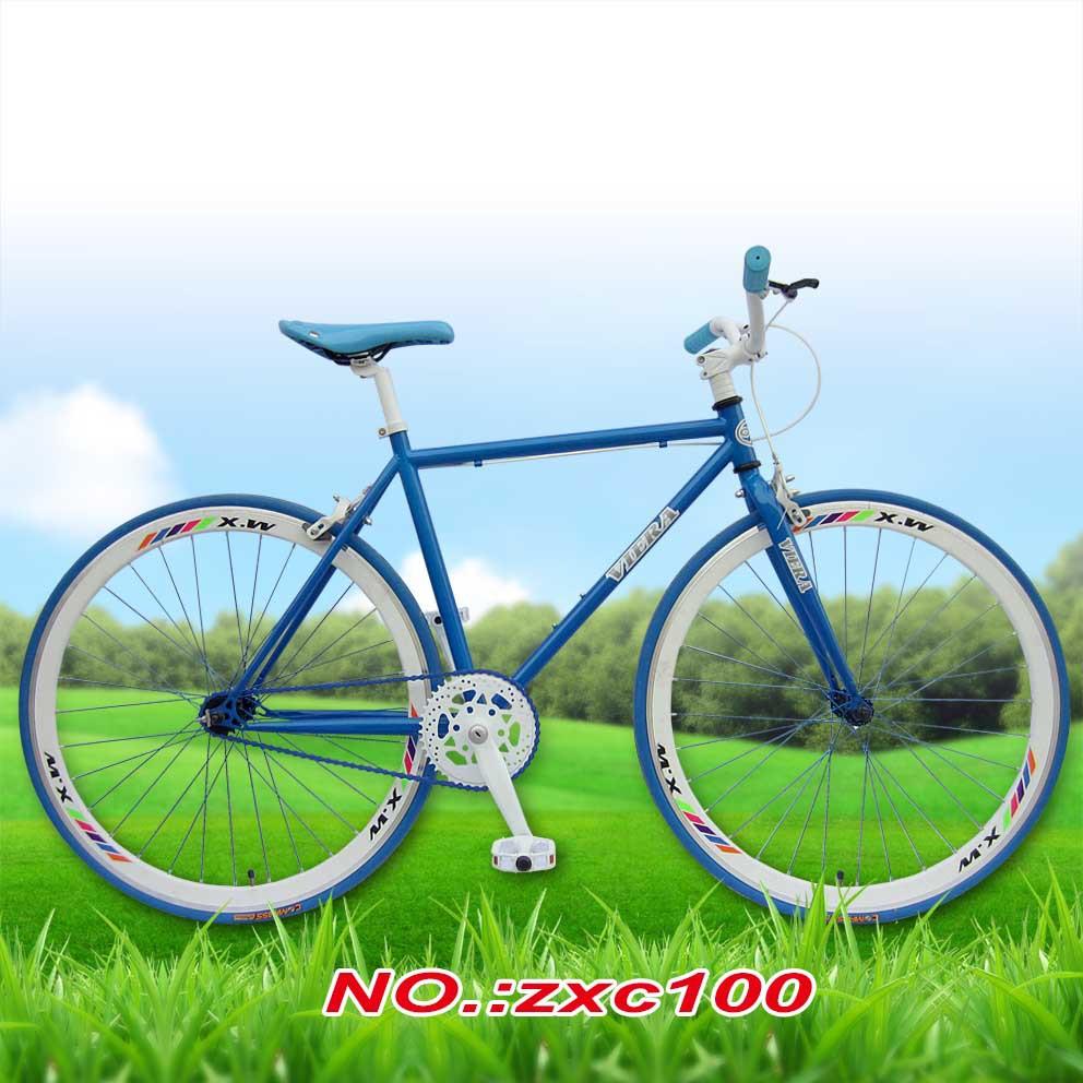 Cool Fixed Gear Bike/fixie Bike,High Quality Single Speed ... Cool Road Bike Accessories