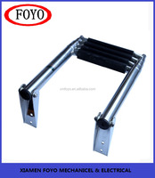 China wholesale factory price fold down step ladder