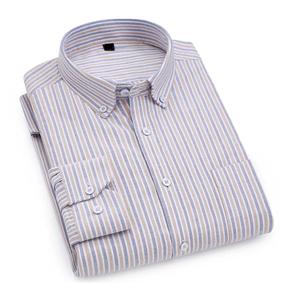 ed1f5151c4c New Style Man Formal Shirt