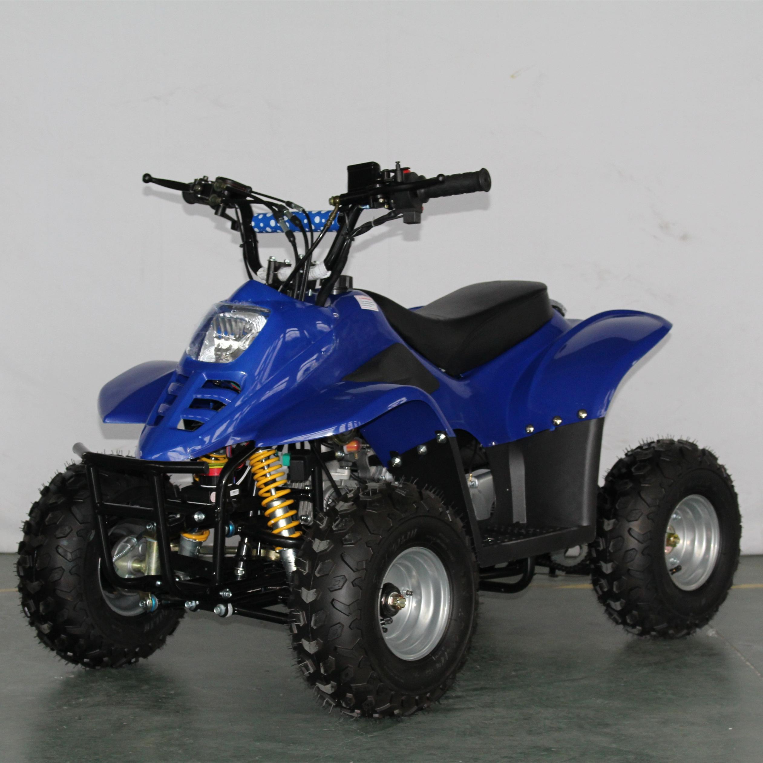 56 HISUN ATV UTV Parts Throttle Cable HS500 HS700 HS800