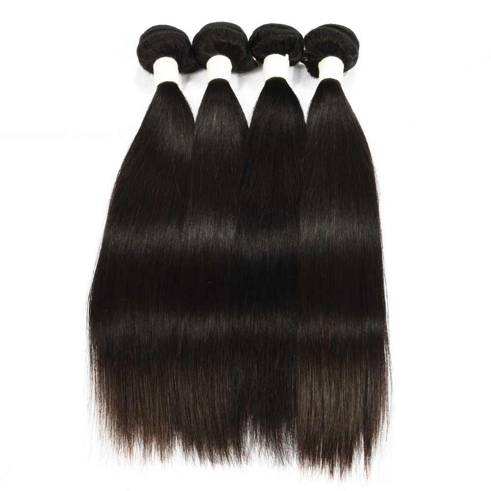 Cheap straight wave human hair weave wholesale 7a remy brazilian cheap straight wave human hair weave wholesale 7a remy brazilian straight hair pmusecretfo Gallery
