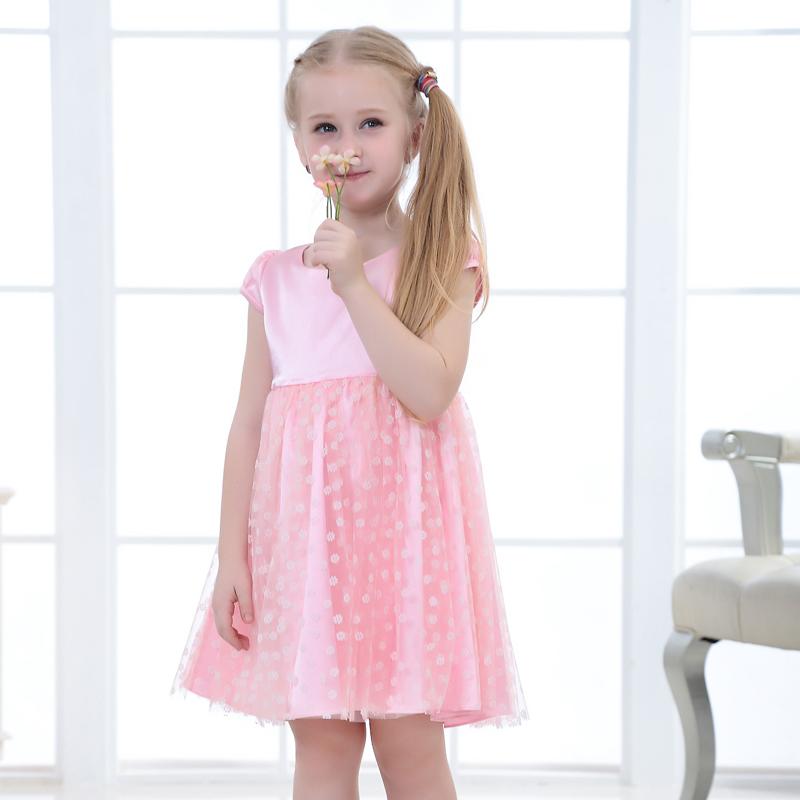 Venta al por mayor vestido de lino para fiestas-Compre online los ...