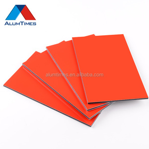 2mm 3mm 4mm 5mm 6mm acm alucobond colors,alucobond acm material sheet