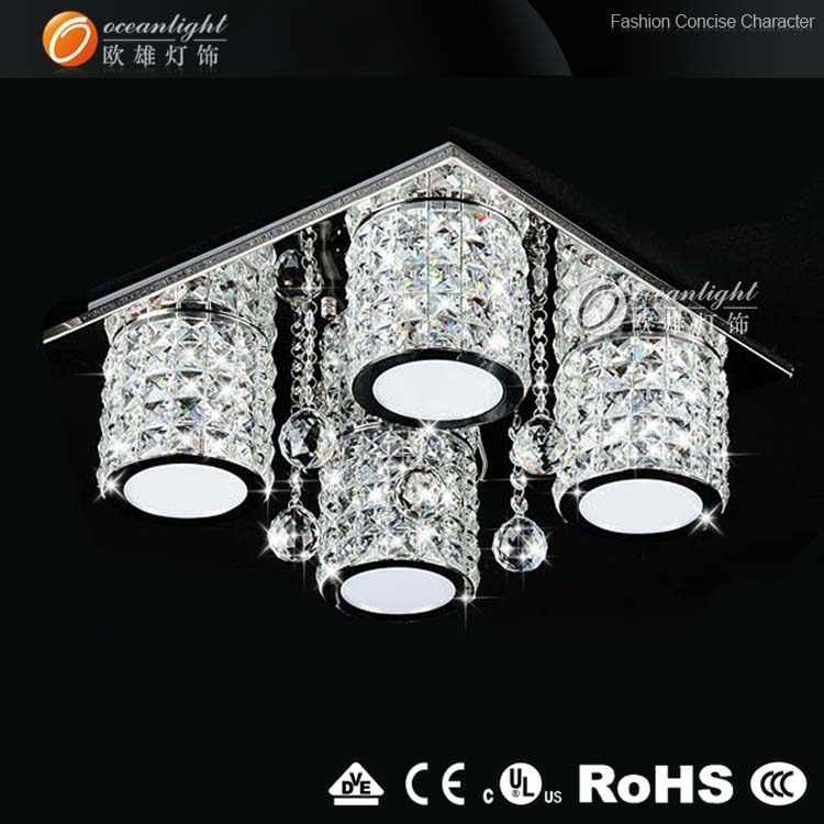 Modern led glass ceiling light with mp3 modern led glass ceiling modern led glass ceiling light with mp3 modern led glass ceiling light with mp3 suppliers and manufacturers at alibaba mozeypictures Gallery