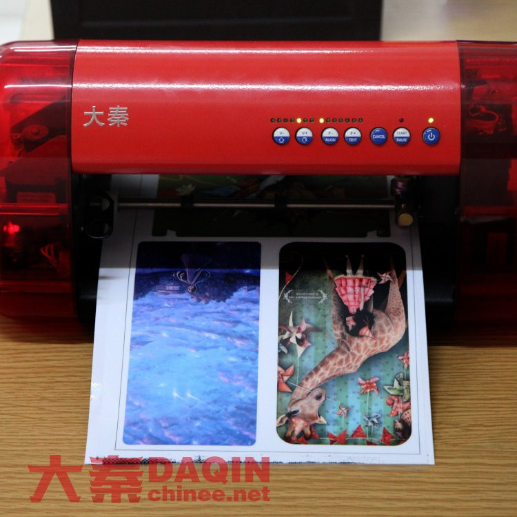 A3 A4 size cutter with software for Mobile Laptop skin,sticker shell