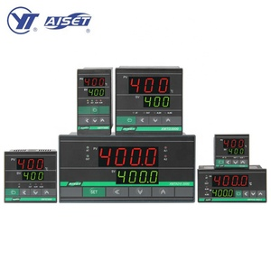 XMTE 3000 Intelligent digital temperature controller