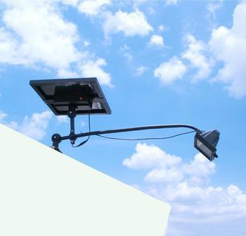 Factory Supply Professional Solar Led Flood Light For Outdoor Billboard Buy Solar Billboard Light Billboard Solar Lighting Solar Led Flood Light