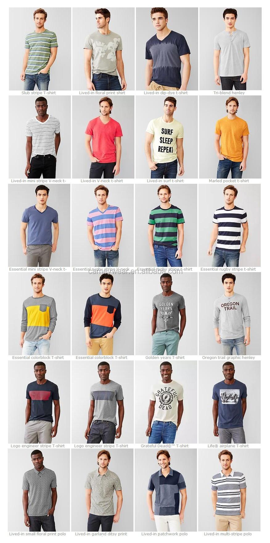 Design your own t shirt digital printing - Sublimation Digital Printing Custom Your Own Logo Cotton Men T Shirt Dtg Printer For T
