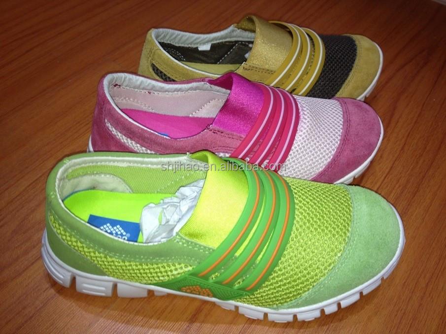 641f845d3 Холст малыша обувь детская обувь neaker осень весна малыш кроссовки девушка  холст обувь мальчик повседневная мода