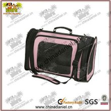 2012 Tote fashion pet travel bag