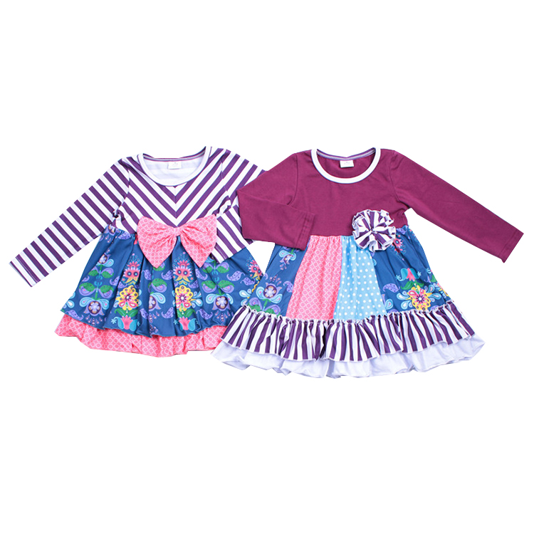 <strong>Girls</strong> Clothing Dress Kids Frock <strong>Designs</strong> <strong>Girls</strong> Dress Floral Dress <strong>Girls</strong>