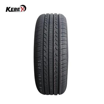Kebek hotsale 185 65r14 car tire with discount