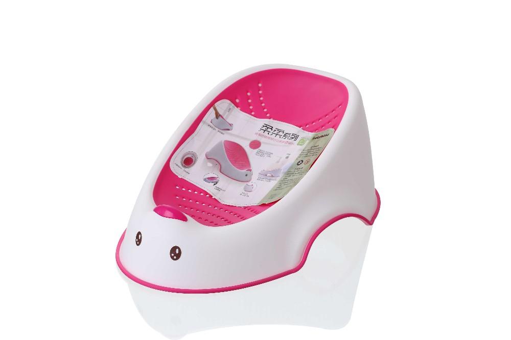Soft Baby Bathtub Sling,Bath Support For Infant,Bathtub Sling - Buy ...