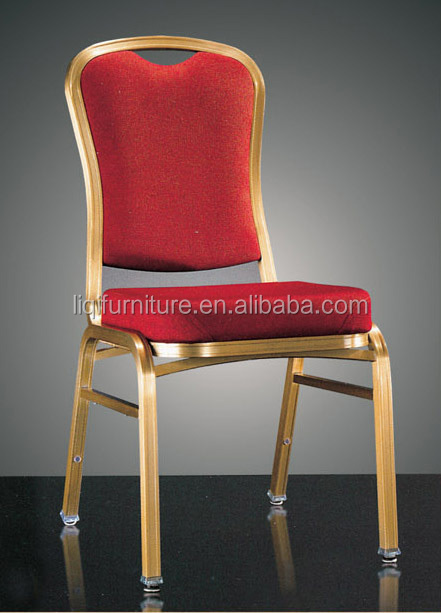 5 star VIP banqueting hall chairs QL-E100