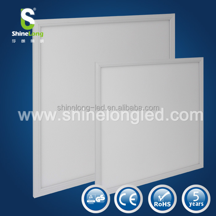 High Quality Pure White Led 1200x300 Ceiling Panel Light With ...
