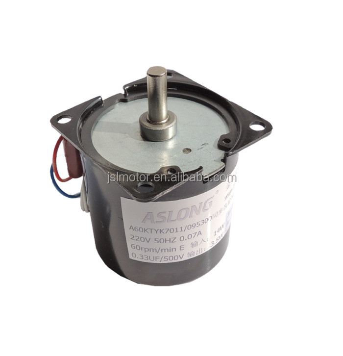 HTB1TJhlFVXXXXXgapXXq6xXFXXXG durable 14w 2 5 110rpm ac gear motor 220v 6v ac synchronous motor 60ktyz wiring diagram at nearapp.co