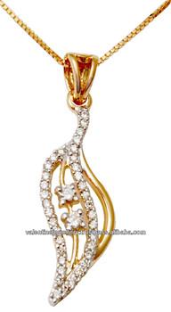 Light weight diamond jewelry manufacturerindian diamond jewelry light weight diamond jewelry manufacturerindian diamond jewelry wholesale supplier girls natural gold leaf aloadofball Choice Image