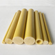 Supply flexible fiberglass rods/stick/garden stakes, top quality and competitive price, accept OEM