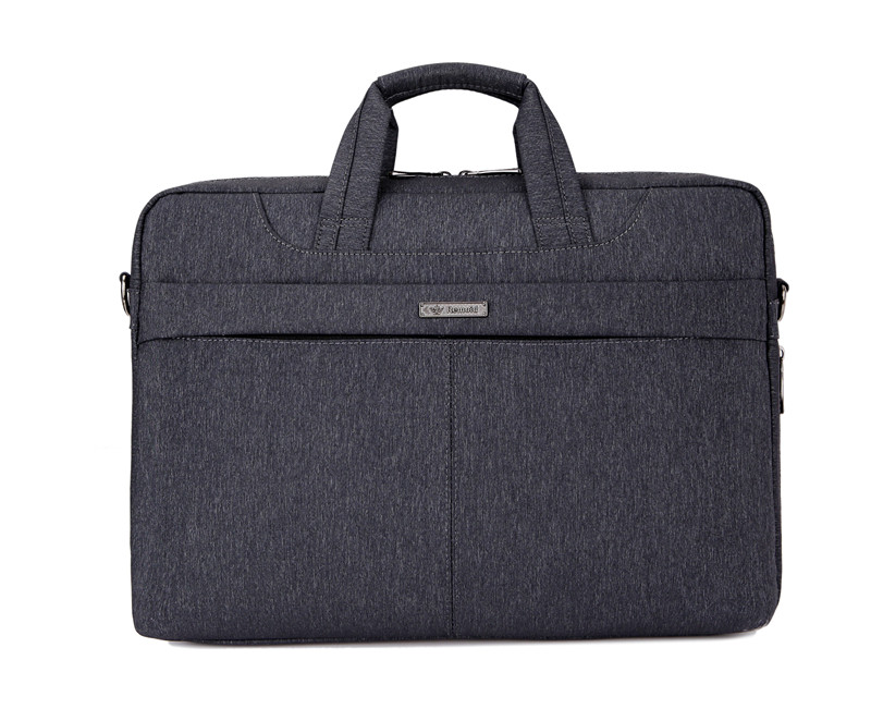 All-around Anti-Shock laptop bag,notebook bag With Top Quality