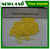 Hot Sale Granular Fertilizer Sulfur Coated Urea