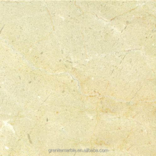 Pacific marfil marble for marble countertop and floor tiles with low price