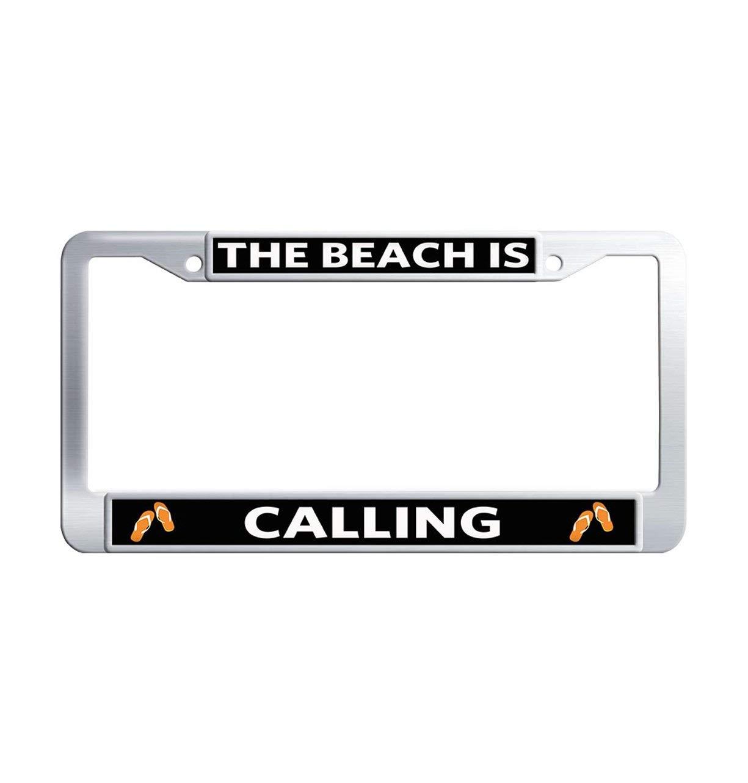 Navy Retired Novelty License Plate – Interframe Media