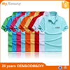 High Quality Polo T Shirt, New Design Polo Shirt, Polo Man From China