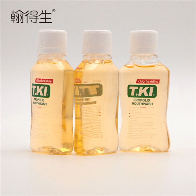 Cleaning Effect Private Label T ki Liquid Oral Mouthwash - Buy Liquid  Mouthwash,Private Label Mouthwash,Oral Mouthwash Product on Alibaba com