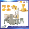 stainless steel automatic rice vermicelli maker/rice pasta machine/rice noodle make line