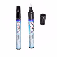 Super PDR Universal Magic Fix Car Scratches Repair Remover Pen Auto Vehicle Painting Pen Car scratch repair pen