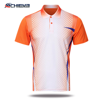 fe8f19c23a5e7 Custom Polo Shirts No Minimum