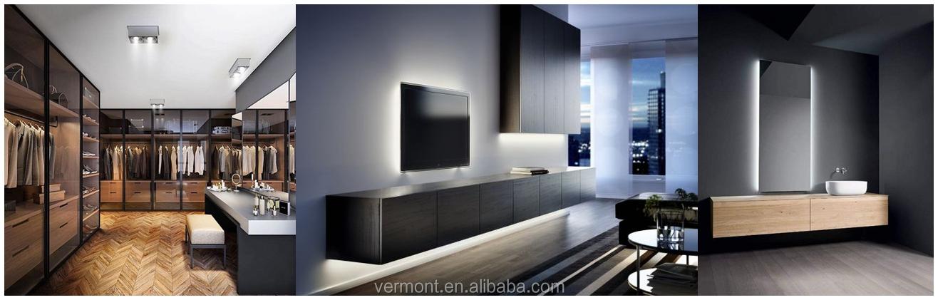 2018 China Hangzhou Vermont Bespoke Custom Luxury American Classic