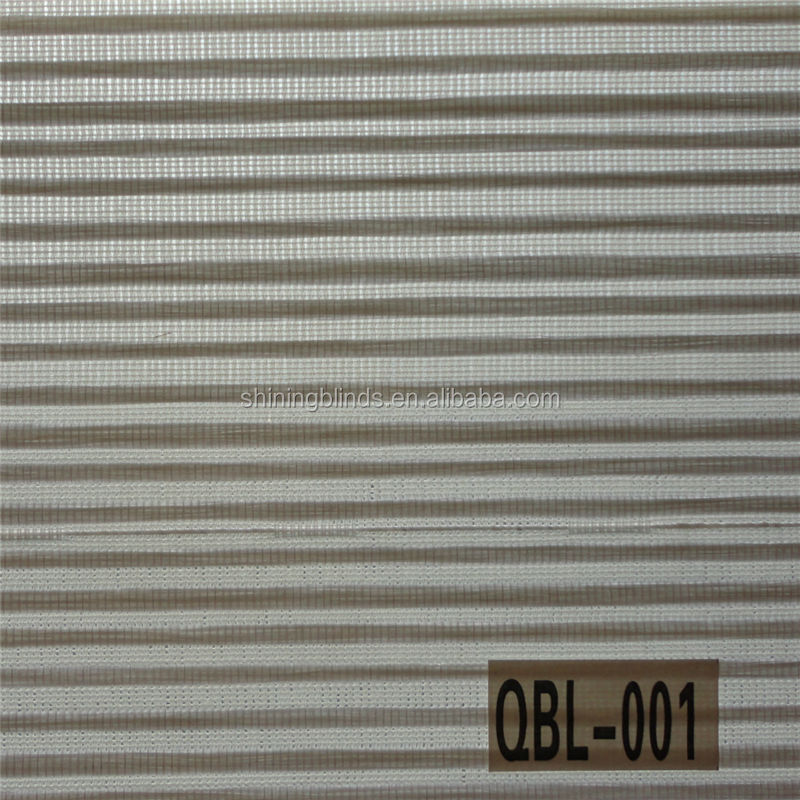 Cheap And Decorative Jute Paper Woven Blinds Buy Cheap