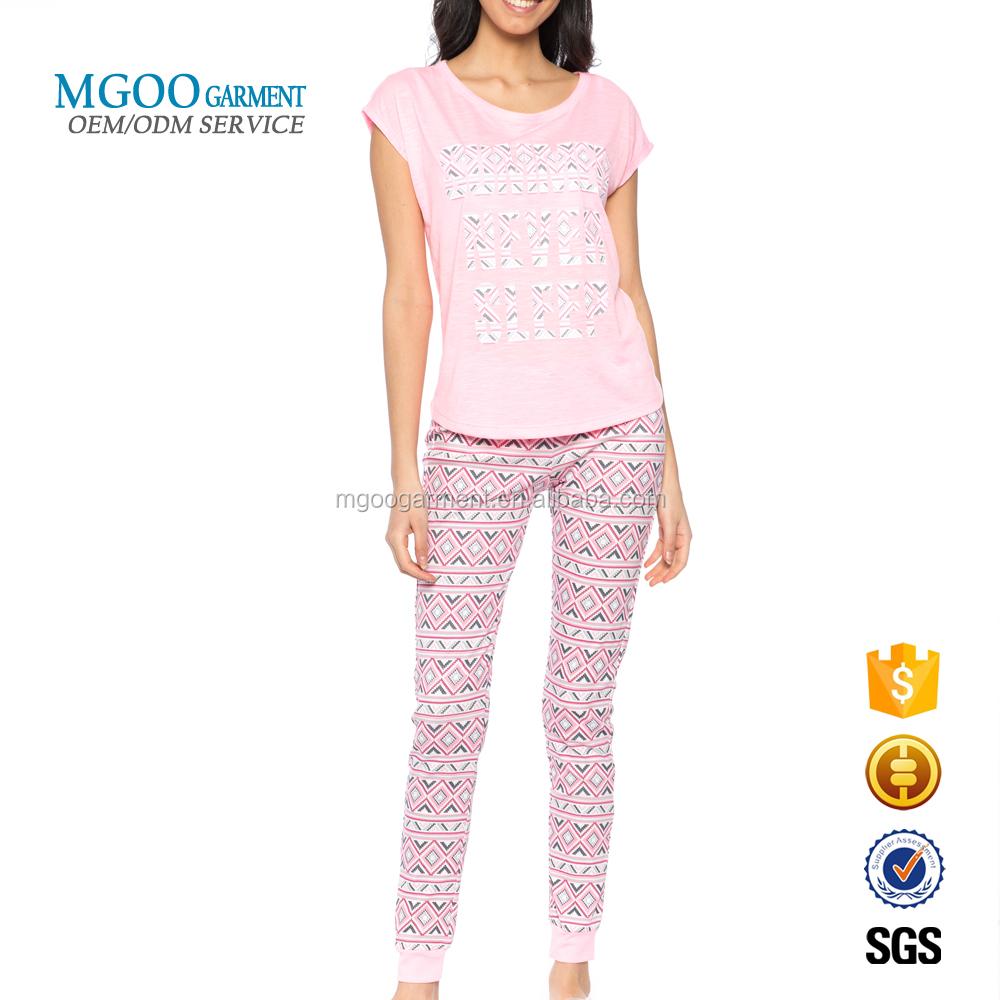430d15a255 China sleep pants wholesale 🇨🇳 - Alibaba