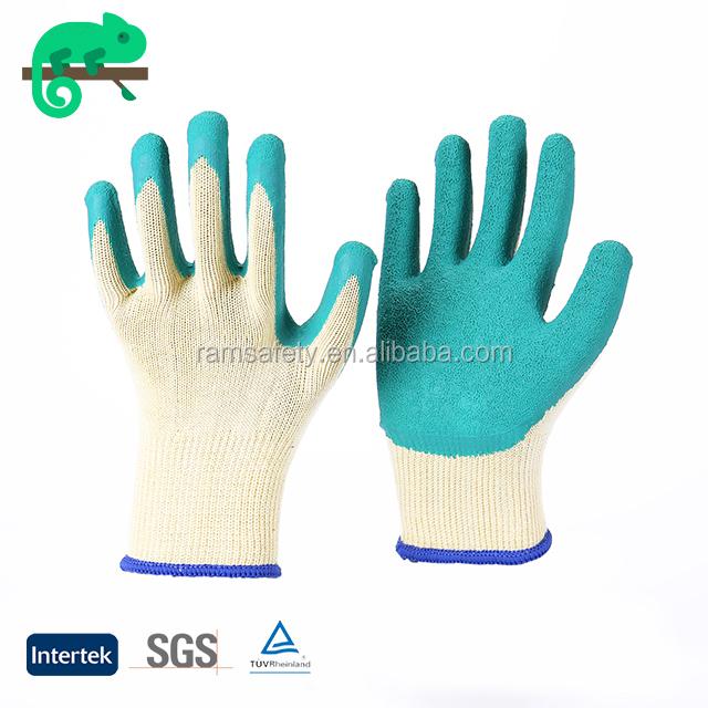 China Nylon Winter Gloves Wholesale Alibaba
