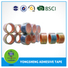 Wholesale Adhesive Opp Packing Tape