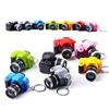 /product-detail/creative-slr-camera-keychain-led-lights-shine-sound-lovely-key-ring-60754718172.html