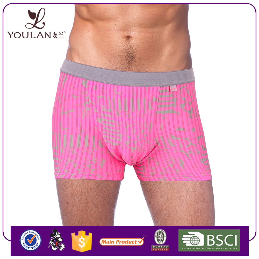 Sexy Underwear For Boys, Sexy Underwear For Boys Suppliers and ...