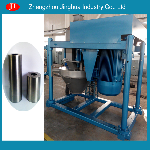 2015 Bew production Vertical pin mill made in China I corn extruder equipment I corn starch cusher