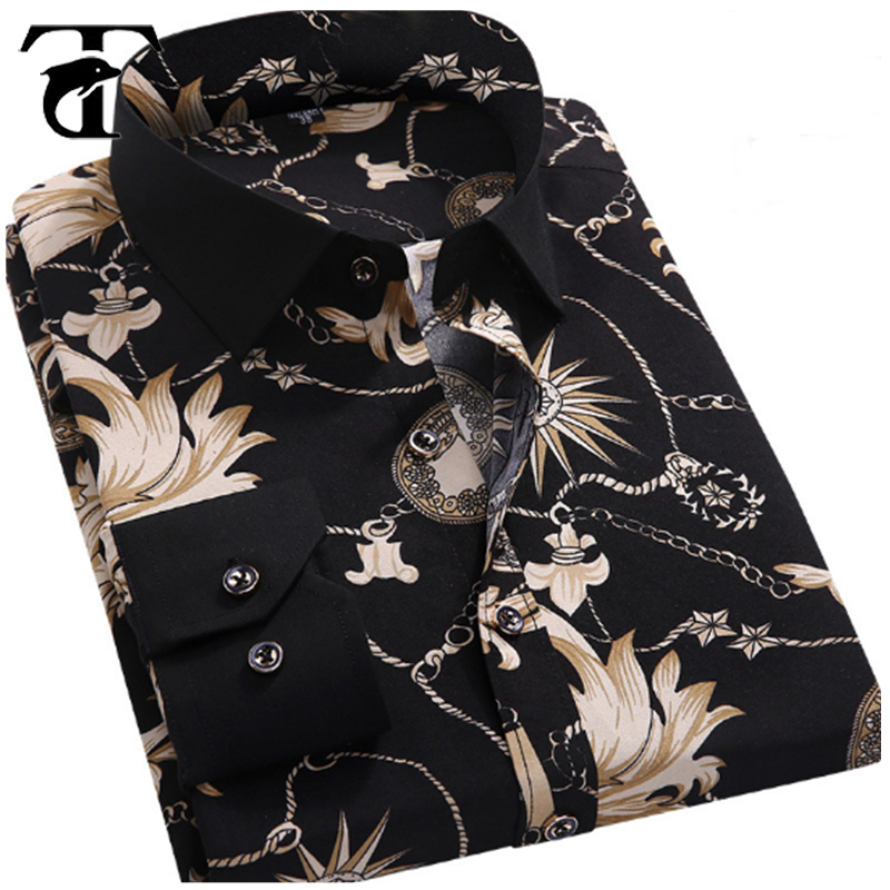 Wholesale Comfortable Traditional Printed African Men Shirt Designs Dashiki African Shirt Buy African Men Shirt African Shirt Designs Dashiki African Shirt Product On Alibaba Com,Easy Designs To Paint On Walls