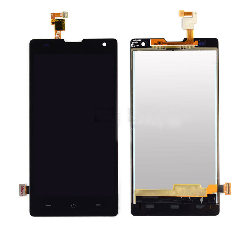 Cheap Touch Panel Lcd Find Deals On Line At Alibabacom Touchscreen Redmi Note 4x Get Quotations For Huawei Ascend G740 Honor 3c Black Screen Digitizer Sensor Lens Glass